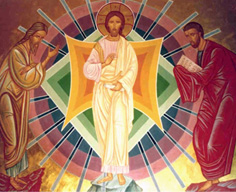 Christ-ascension-1