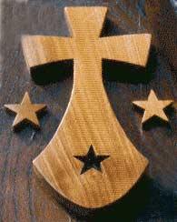 croix.congrégation