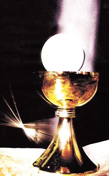 eucharistie02