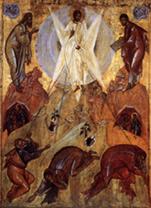 Transfiguration-4