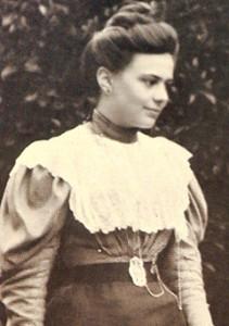 Elisabeth031