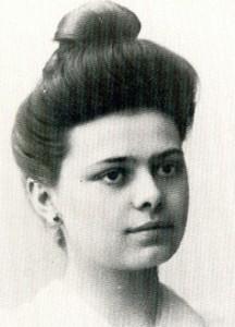 elisabeth dossier1