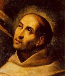 Jean de la Croix (7) copie