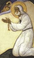 en priere 2