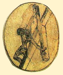 Jean de la Croix (6)